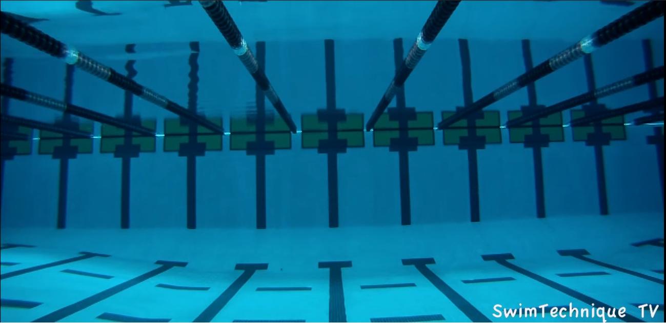 competitive swimwear ontario