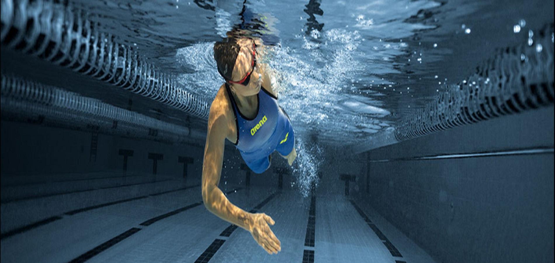 Aquafast Swimwear