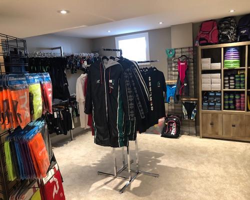 Aquafast Store Barrie Ontario