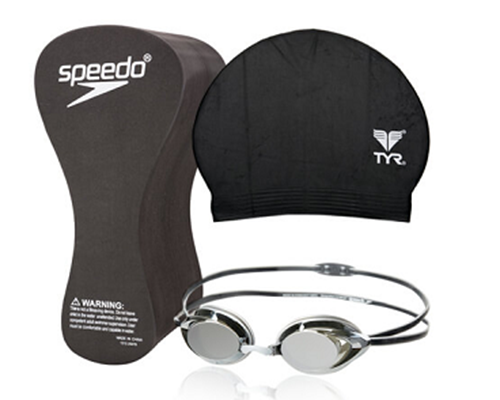 AquaFast Swimming Equipment
