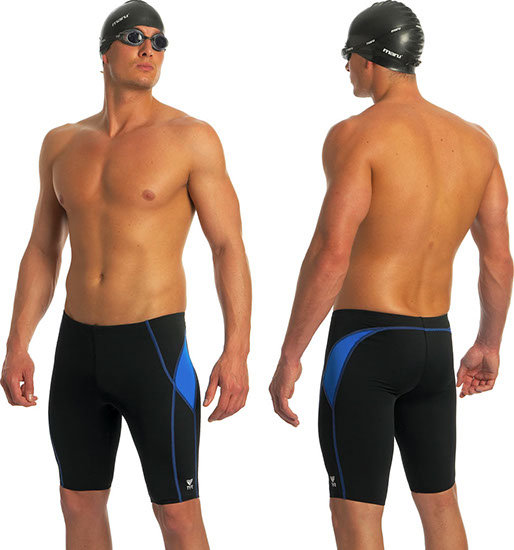 Competitive Swimwear